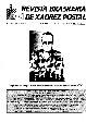 RBXP 075 - Maio - 1996