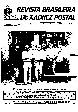 RBXP 083 - Setembro - 1997