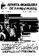 RBXP 084 - Novembro - 1997