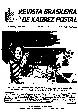 RBXP 088 - Julho - 1998