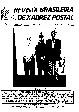 RBXP 090 - Novembro - 1998