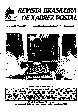 RBXP 091 - Janeiro - 1999