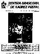 RBXP 092 - Março - 1999
