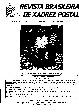 RBXP 093 - Maio - 1999