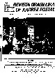 RBXP 094 - Julho - 1999