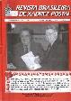 RBXP 114 - Novembro - 2002